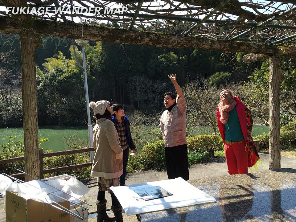 160209_ichida_03