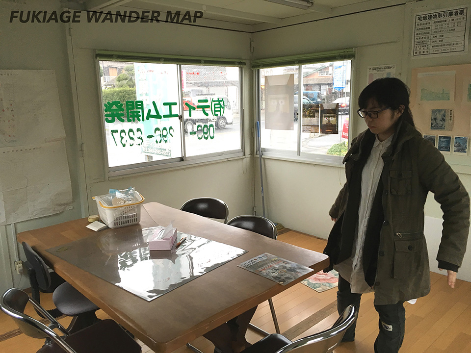 160214_machida_02