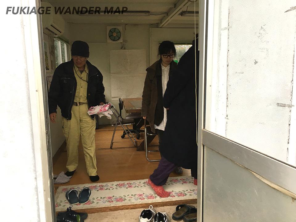 160214_machida_03