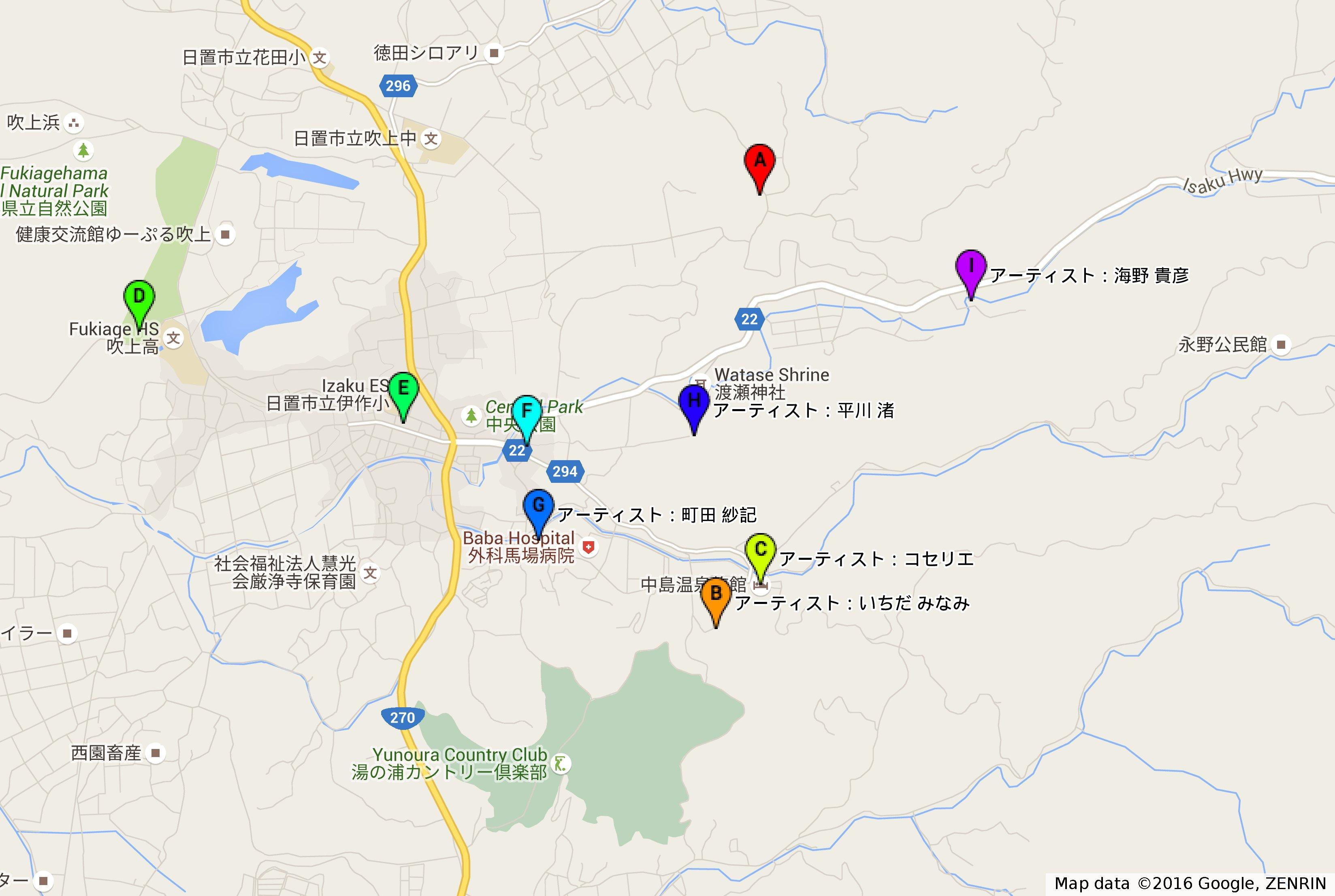 google_mymap