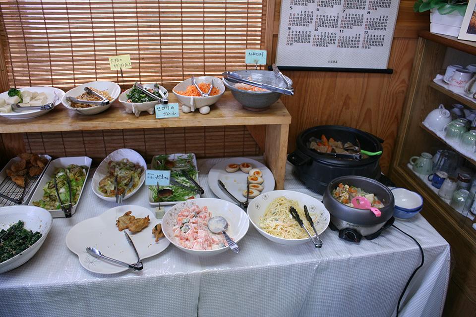 nana_food02