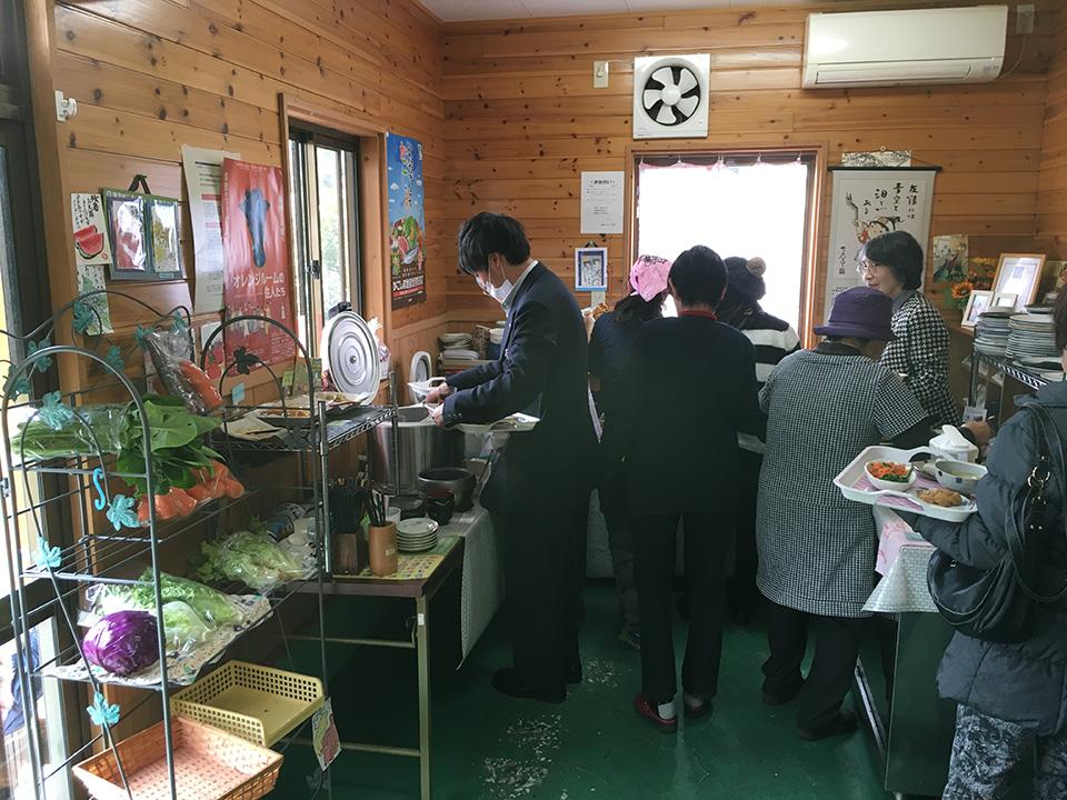 nana_naikan02