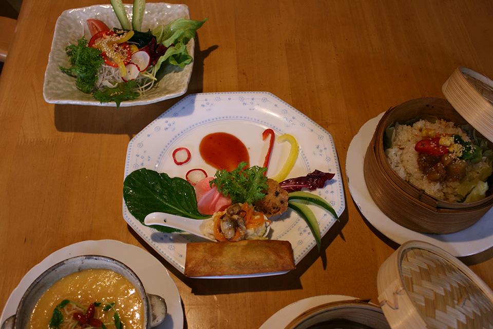 syufukuen_food01