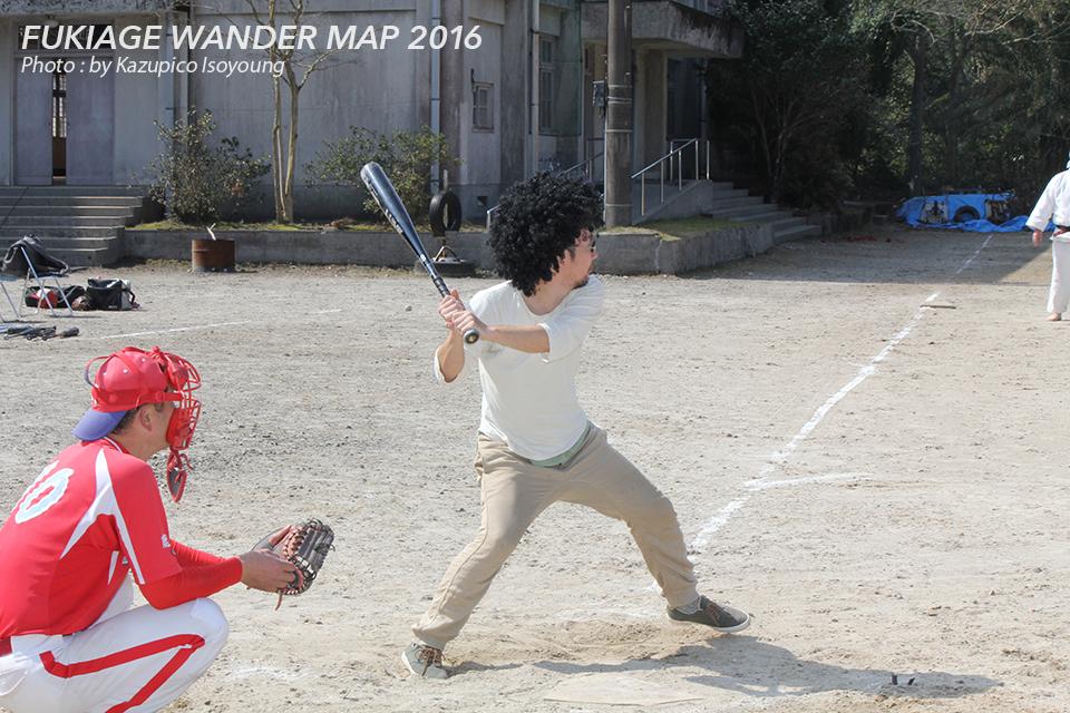 baseball_Archive_02