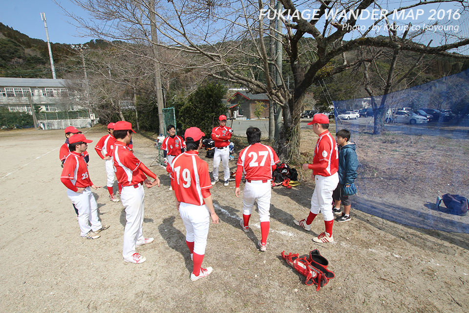 baseball_Archive_24